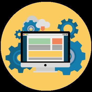 Sviluppo siti web dinamici